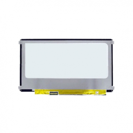 صفحه نمایش لپ تاپ Lenovo Thinkpad Helix