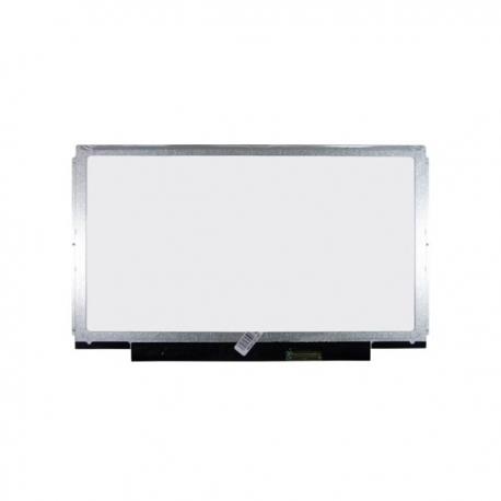 صفحه نمایش لپ تاپ Dell Latitude 3330