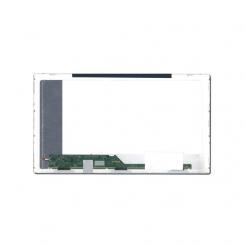 صفحه نمایش لپ تاپ Dell Vostro 3555