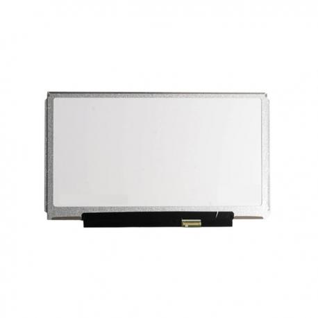 صفحه نمایش لپ تاپ Dell Latitude E6530