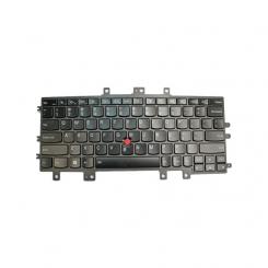 کیبورد لپ تاپ Lenovo ThinkPad Helix