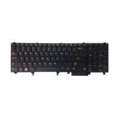 کیبورد لپ تاپ Dell Latitude E6530