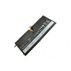 باتری 4 سلولی لپ تاپ Lenovo ThinkPad X1 Carbon