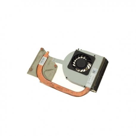 فن لپ تاپ Dell Vostro 3555
