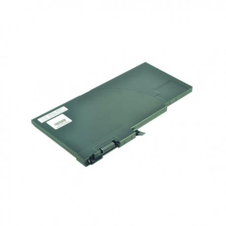 باتری 6 سلولی لپ تاپ HP EliteBook 840 G1