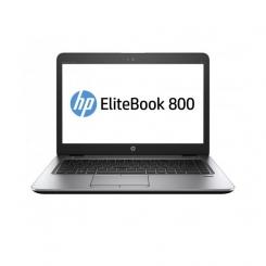 لپ تاپ استوک HP EliteBook 800 G4