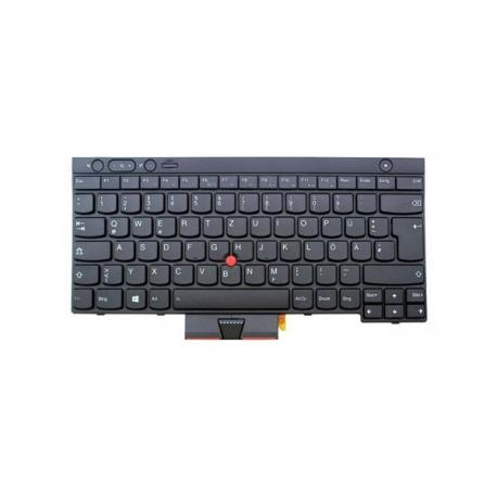کیبورد لپ تاپ Lenovo ThinkPad T530