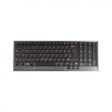 کیبورد لپ تاپ Dell Latitude E6520