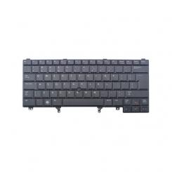 کیبورد لپ تاپ Dell Latitude E6420