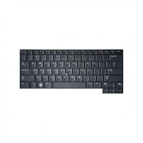 کیبورد لپ تاپ Dell Latitude E5430