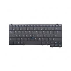 کیبورد لپ تاپ Dell Latitude E5440