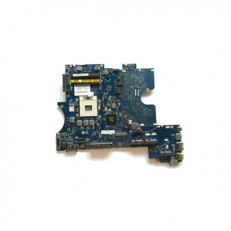 مادربرد لپ تاپ Dell Latitude E6520