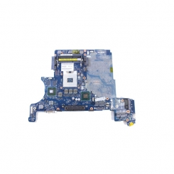 مادربرد لپ تاپ Dell Latitude E6420