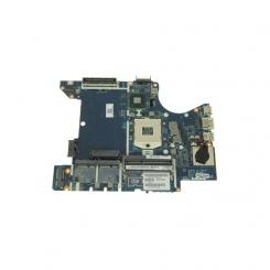 مادربرد لپ تاپ Dell Latitude E5430