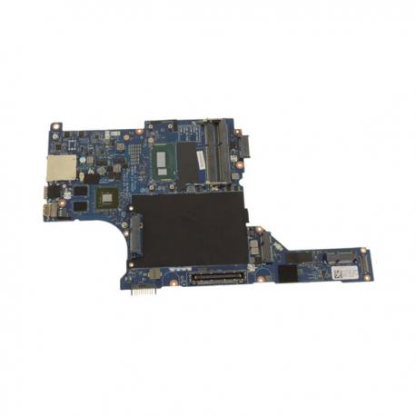 مادربرد لپ تاپ Dell Latitude E5440