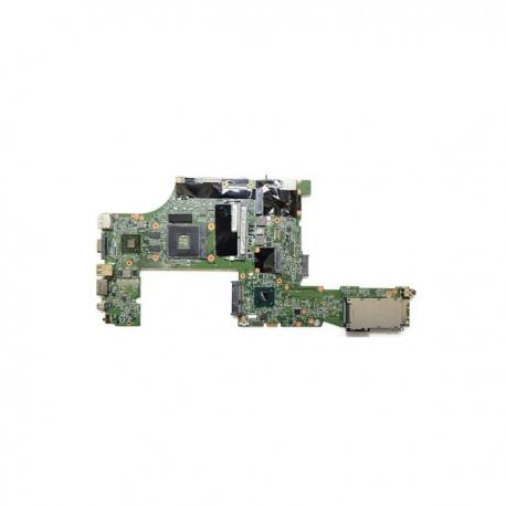 مادربرد لپ تاپ Lenovo ThinkPad T530