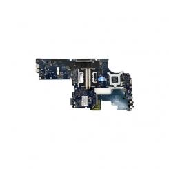 مادربرد لپ تاپ HP EliteBook 8540w
