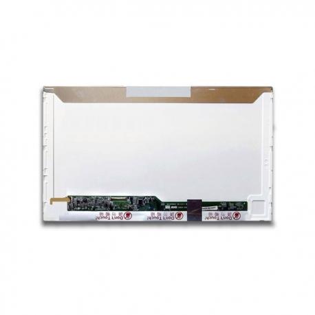 صفحه نمایش لپ تاپ Dell Latitude E6520