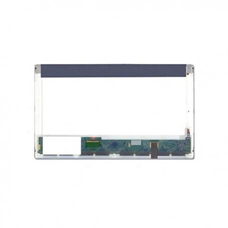 صفحه نمایش لپ تاپ Dell Latitude E6420