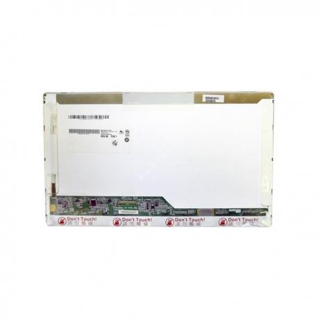 صفحه نمایش لپ تاپ Dell Latitude E5430