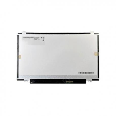 صفحه نمایش لپ تاپ Dell Latitude E5440