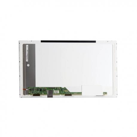 صفحه نمایش لپ تاپ Lenovo ThinkPad T530