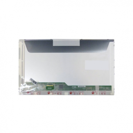 صفحه نمایش لپ تاپ HP EliteBook 8540w