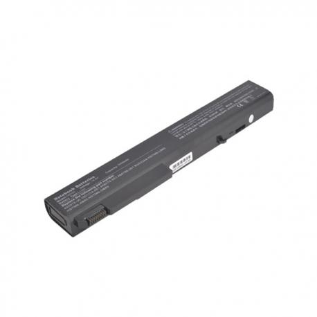 باتری 6 سلولی لپ تاپ HP EliteBook 8540w