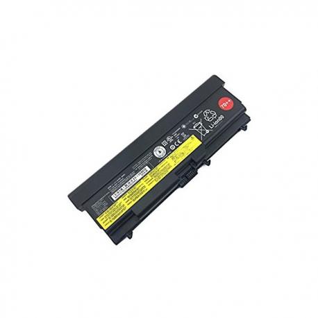 باتری 6 سلولی لپ تاپ Lenovo ThinkPad T530
