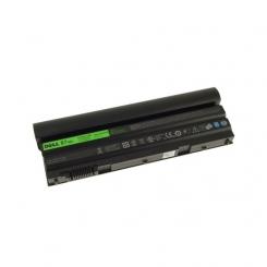 باتری 6 سلولی لپ تاپ Dell Latitude E6520
