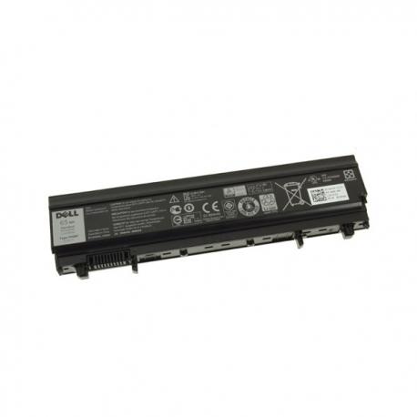 باتری 6 سلولی لپ تاپ Dell Latitude E5440