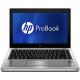 لپ تاپ HP Probook 5330m