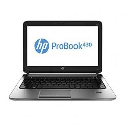 لپ تاپ استوک HP ProBook 430 G1