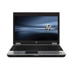 لپ تاب HP Elitebook 8440p