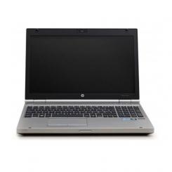 لپ تاپ استوک HP EliteBook 8560p