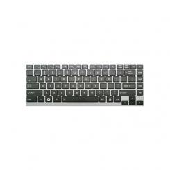 کیبورد لپ تاپ Toshiba Portege Z830