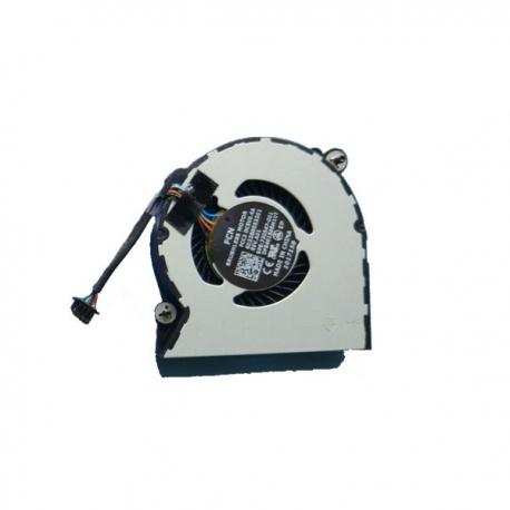 فن لپ تاپ HP  EliteBook 820 G1