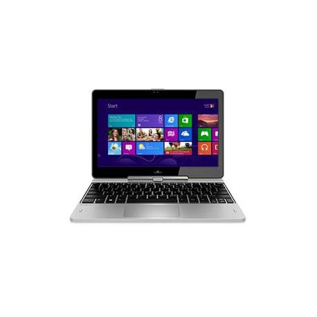 لپ تاپ استوک HP 810