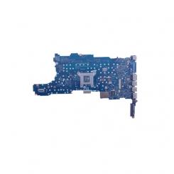 مادربرد لپ تاپ HP EliteBook 745 G2