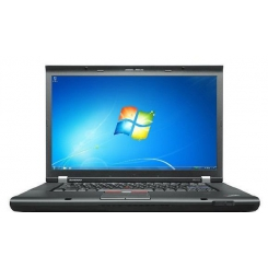 لپ تاپ Lenovo Thinkpad W510
