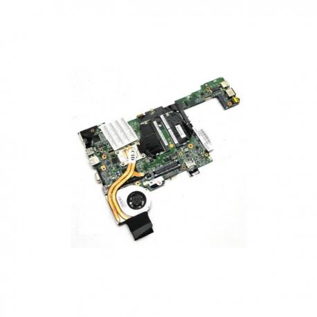 مادربرد لپ تاپ Lenovo ThinkPad X230T