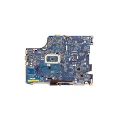 مادربرد لپ تاپ Dell Latitude E5530