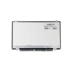 صفحه نمایش لپ تاپ HP EliteBook 745 G2
