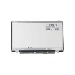 صفحه نمایش لپ تاپ HP EliteBook Folio 1040 G1