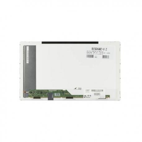صفحه نمایش لپ تاپ Dell Latitude E5530