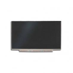 صفحه نمایش لپ تاپ Toshiba Portégé Z830