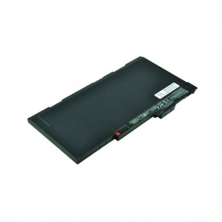 باتری 3 سلولی لپ تاپ HP ElitBook 745 G2