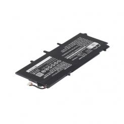 باتری 6 سلولی لپ تاپ HP ElitBook Folio 1040 G1