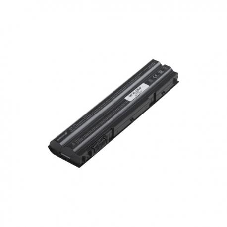 باتری 6 سلولی لپ تاپ Dell Latitude E5530