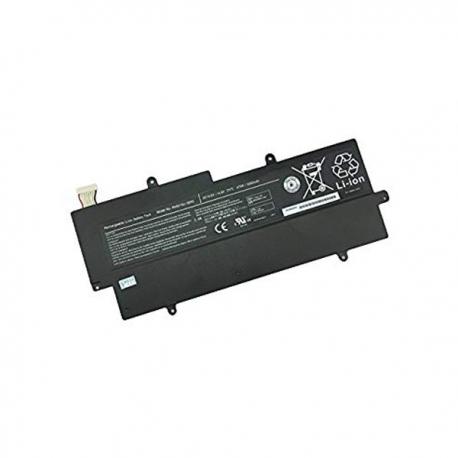باتری 4 سلولی لپ تاپ Toshiba Portégé Z830